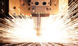 金属激光切割机工作时几大要求