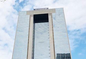 日本子公司(m BAY POINT 幕张 5F)