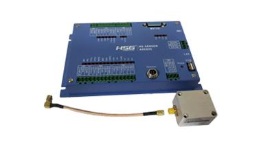 AD1835独立式电容调高器